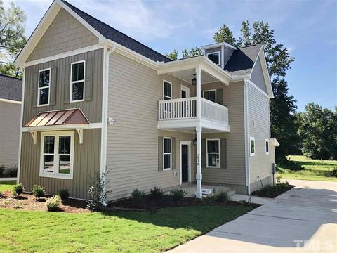 313 Homes For Sale In East Wake School Of Health Sci Zone