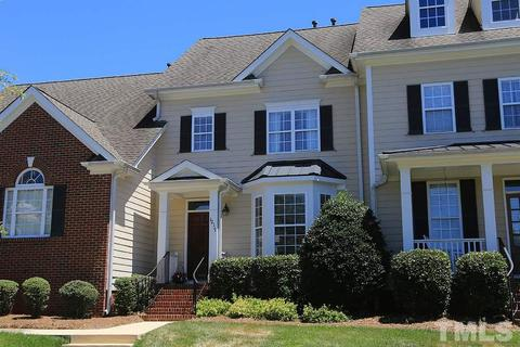 Awe Inspiring 1217 Fairview Club Dr Wake Forest Nc 27587 Mls 2202666 Home Interior And Landscaping Ologienasavecom