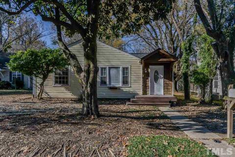 University Lake Apartments Carrboro Nc Price Reduced Homes Movoto