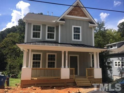 1679 homes for sale in durham nc on movoto see 78 679 nc real