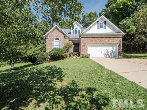 476 Homes For Sale In Wake Forest Middle School Zone
