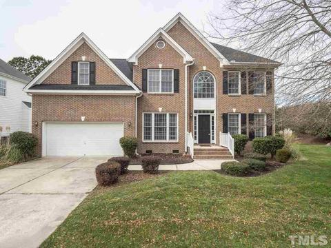 Wake Forest Nc Zip Code Map.6113 Jones Farm Rd Wake Forest Nc 30 Photos Mls 2238826 Movoto