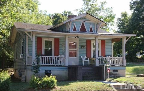 90 8 Durham NC For Sale MLS 2253839