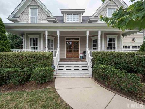 princeton manor knightdale real estate 28 homes for sale in rh movoto com