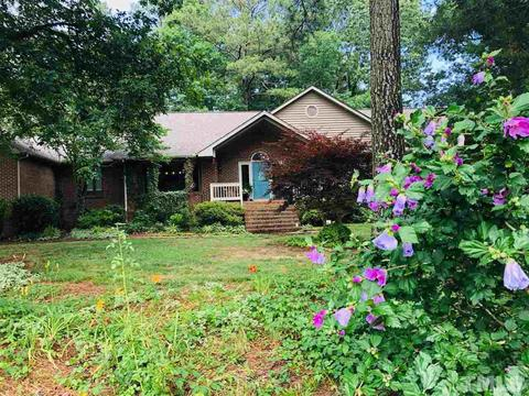Backyard Garden Florist Roseboro North Carolina - House ...