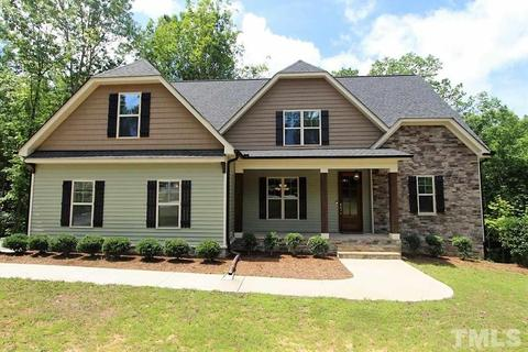 1275 Silky Willow Dr Wake Forest Nc 27587 Mls 2262369 Movoto Com