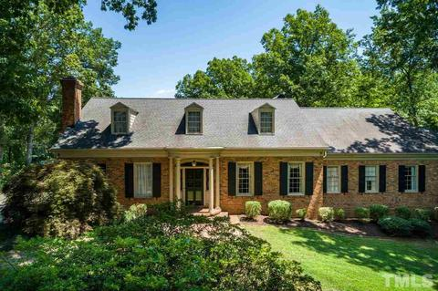 2893 Raleigh Homes for Sale - Raleigh NC Real Estate - Movoto