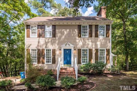 Woodcroft Durham Real Estate | 23 Homes for Sale in Woodcroft Durham NC -  Movoto