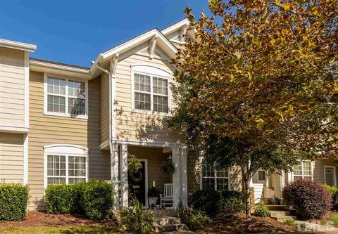 Hope Valley Durham Real Estate | 74 Homes for Sale in Hope