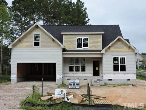 219 Knightdale Homes for Sale - Knightdale NC Real Estate