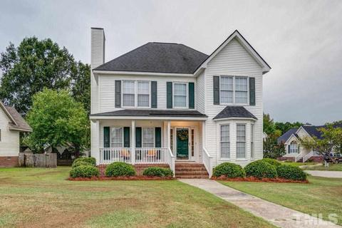 462 Rocky Mount Homes for Sale - Rocky Mount NC Real Estate