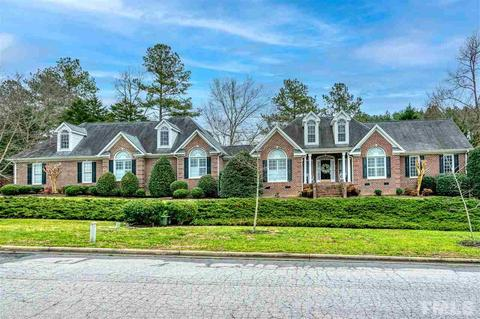 Henderson Nc Homes With A Pool For Sale Movoto