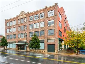 100 Coxe Ave #APT 306, Asheville, NC