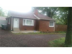 2731 Gibbon Rd, Charlotte, NC