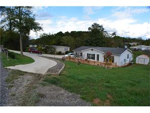 119 Maplewood Dr, Asheville, NC