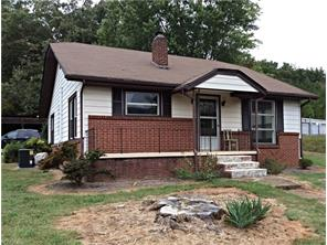 72 Old Mars Hill Hwy #APT 000, Weaverville, NC