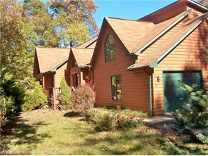 54 Buttercup Pl, Maggie Valley NC 28751