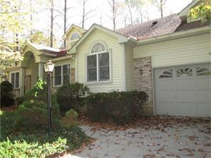 150 Governors Dr #APT 53, Hendersonville NC 28791