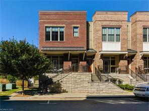 93 Stamford St #APT 93, Asheville, NC