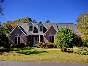 51 Classic Oaks Cir, Hendersonville, NC