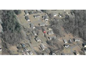 173 Rock Hill Rd, Asheville, NC