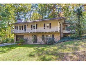 9 Forest Ridge Dr, Arden NC 28704