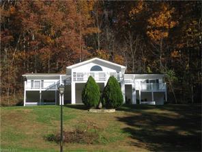 219 Weathering Hts, Waynesville NC 28785