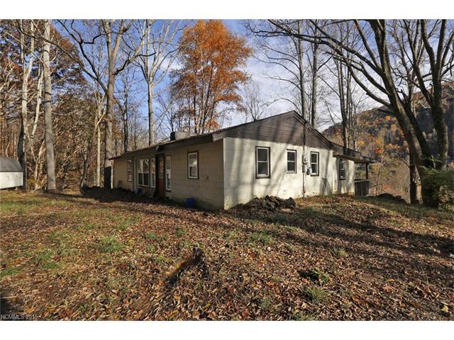 278 Lorraine Dr, Waynesville, NC