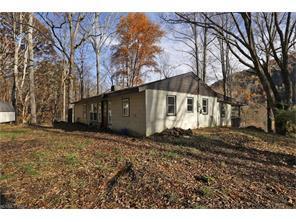 278 Lorraine Dr, Waynesville NC 28785