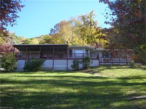 387 Highview Dr, Maggie Valley, NC