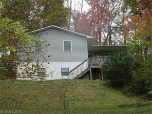 364 Country Rd, Franklin, NC