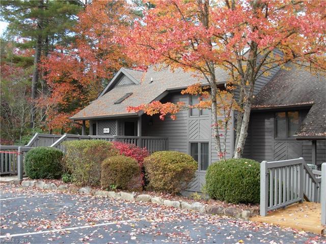 107 River Park Villas Dr #A Sapphire, NC 28774