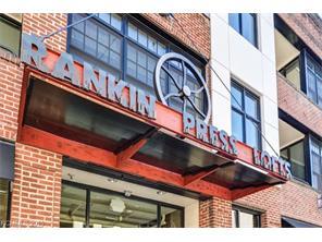 15 Rankin Ave #APT 101, Asheville, NC