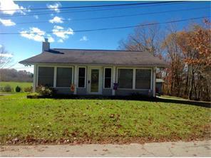 216 Wilmont Dr, Hendersonville NC 28792