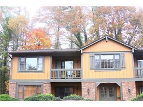1763 Haywood Manor Rd #APT c, Hendersonville NC 28791
