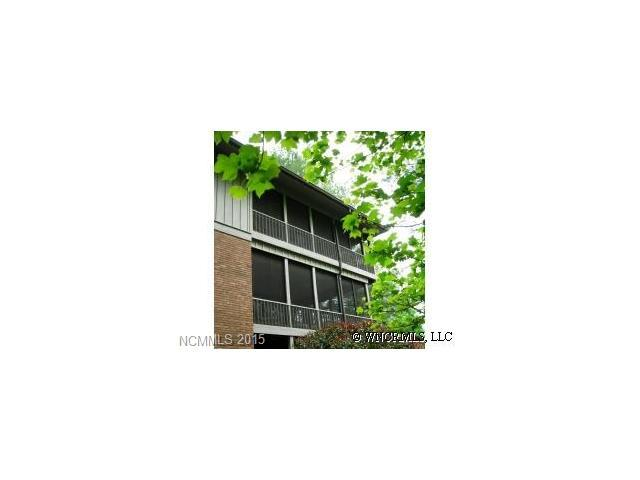 3511 Mountain Top Way #APT a, Hendersonville, NC