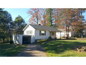 62 Mulberry Ct, Arden NC 28704