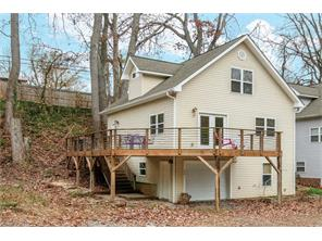 92 Haywood Rd, Asheville, NC