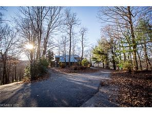 312 Ridgemount Forest Trl, Hendersonville, NC