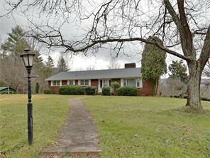 81 Mclean Rd, Weaverville, NC