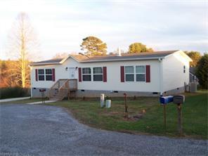 12 N Howard Ln, Hendersonville NC 28792