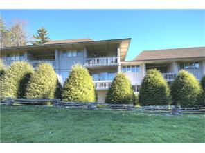 145 Fairway Ln #APT 145-g, Spruce Pine, NC
