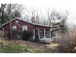 193 Weston Rd, Arden, NC