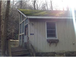 369 Ogles Gap Rd, Burnsville NC 28714