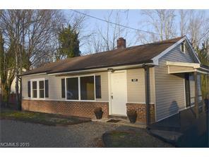 231 Stroud St, Marion, NC
