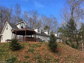 5253 Asheville Hwy, Pisgah Forest, NC
