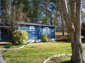 1944 Haywood Rd, Hendersonville NC 28791