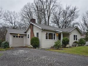12 Mulberry Ct, Arden NC 28704