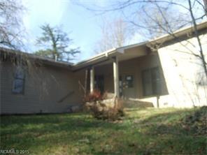 1135 N Clear Creek Rd #APT 1, Hendersonville NC 28792