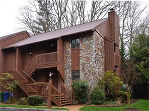 143 Cedar Forest Trl #APT 143, Asheville NC 28803